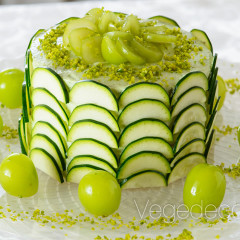 Vegedeco Salad®