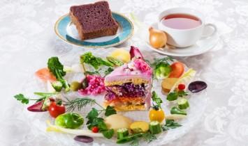 野菜をまるごと食べるホールベジセット